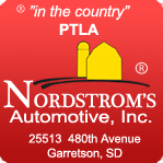 Nordstroms Automotive